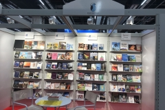 2019-Frankfurt-International-Book-Fair