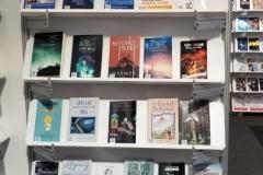 2019-Guadalajara-International-Book-Fair