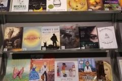 2019-Sharjah-International-Book-Fair